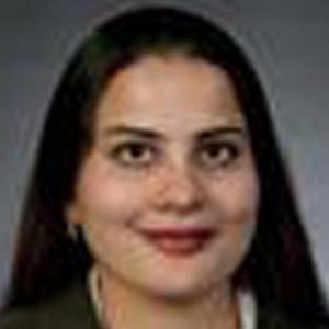 Dr. Zehra Kapadia, MD