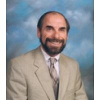 Dr. Barry Dicicco, MD - Fairfax, VA - undefined