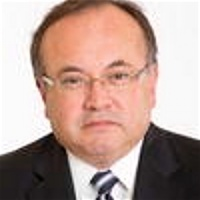 Dr  Jason Archibald, Orthopedic Surgery - Danvers, MA