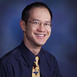 Dr. Andrew J. Lan, MD