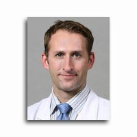 Dr. Shawn Young, MD - Denver, CO - undefined