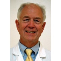 Dr. Steven Hancock, MD - Palo Alto, CA - undefined