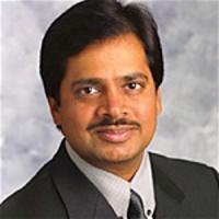 Dr. Vivek Kavadi, MD - Sugar Land, TX - Radiation Oncology
