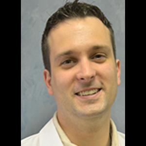 Dr. Clint E. Bernhard, MD