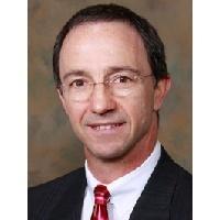 Dr. Eric Weidmann, MD - Austin, TX - undefined