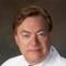 Dennis M. Cassidy, MD