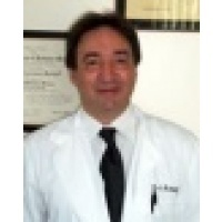 Dr. Steven Barkoff, DPM - Brooklyn, NY - undefined