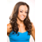 Kristy Lee Wilson - Sharecare Fitness Expert - Orlando, FL - Fitness