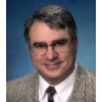 Dr. Steven Kamajian, DO - Montrose, CA - Family Medicine