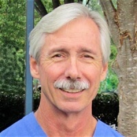 Dr. Gary Walker, MD - Snellville, GA - undefined