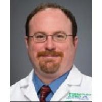 Dr. Steven Emmons, MD - Grand Junction, CO - undefined