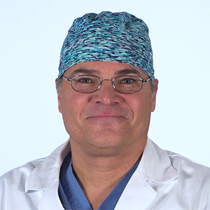 Dr. Rick J. Placide, MD - North Chesterfield, VA - Orthopedic Surgery