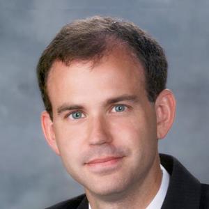 Dr. Joe T. Kelley, MD