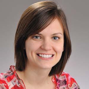 Dr. Rebecca J. Bakke, MD