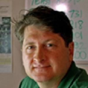 Dr. Scott L. Beech, MD