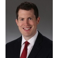 Dr. Philip Saville, MD - Philadelphia, PA - undefined