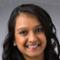 Dr. Khushbu Patel, DO - Overland Park, KS - Family Medicine