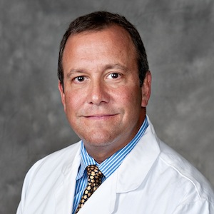 Dr. David A. Dean, MD