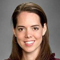 Dr. Ann Collins, DO - Blacksburg, VA - undefined