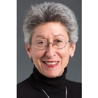 Dr. Jocelyn Chertoff, MD - Lebanon, NH - undefined
