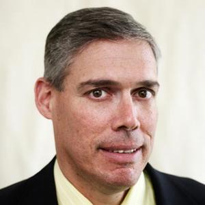 Dr. Eric W. Hirsch, MD