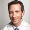 Dr. Peter M. Gliatto, MD - New York, NY - Internal Medicine