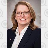 Dr. Mary-Margaret Brandt, MD - Ypsilanti, MI - undefined