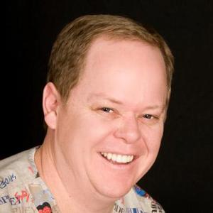 Dr. Mark W. Marlowe, DDS