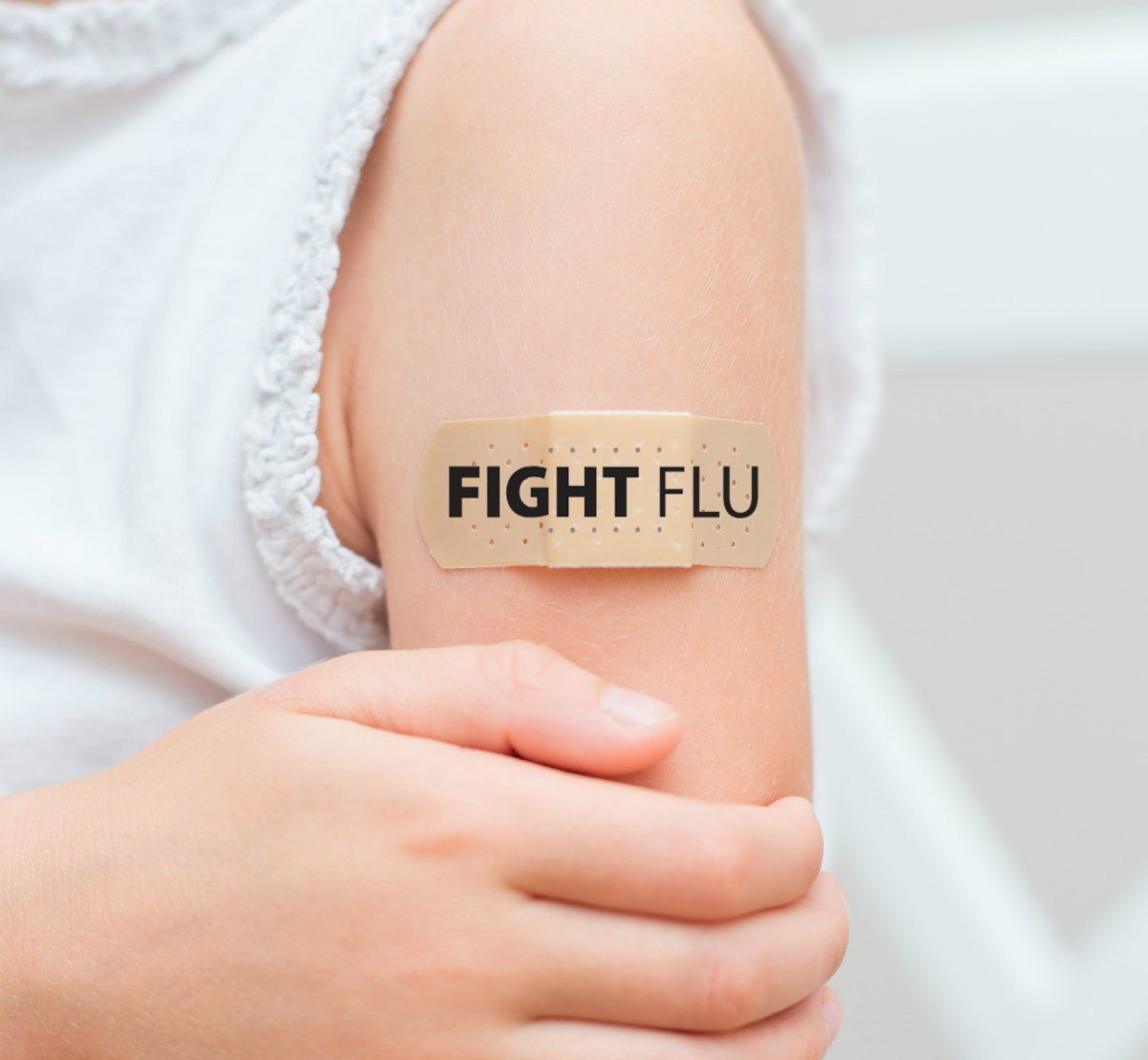 Read more on weekly flu report centers for disease control and - Flu Vaccine Recommendations For 2017 2018 The Cdc
