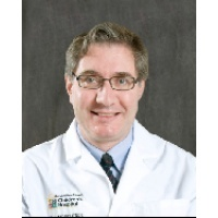 Dr. Jose Morcuende, MD - Iowa City, IA - undefined