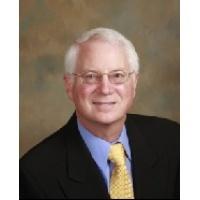 Dr. Steven Gitomer, MD - Tampa, FL - undefined