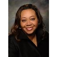 Dr. Octavia Cannon, DO - Charlotte, NC - undefined