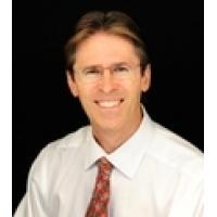 Dr. James Burkholder, DDS - Harlingen, TX - undefined