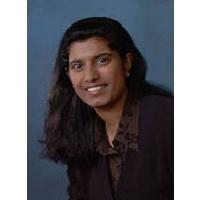 Dr. Monjari Gillian, MD - Springfield, VA - undefined