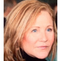 Dr. Loretta Cody, MD - Greenwich, CT - undefined
