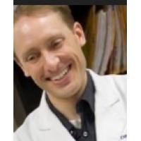 Dr  Robyn James, Dermatology - Fort Washington, MD | Sharecare