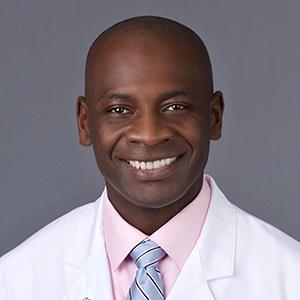 Dr. Vivien S. Fongue, DO