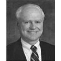 Dr. Thomas Lawley, MD - Atlanta, GA - undefined