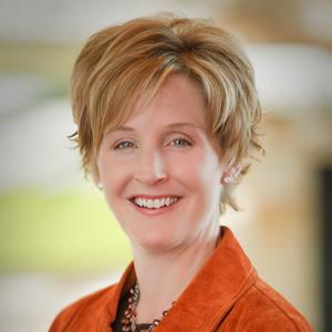 Dr. Jeanne Falk, MD