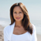 Michelle  Ebbin - Santa Barbara, CA - Alternative & Complementary Medicine