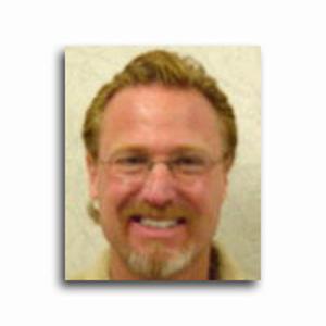 Dr. Alan H. Weintraub, MD