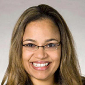 Dr. Erica M. Royal, MD