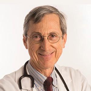 Dr. Patrick R. Carmichael, MD