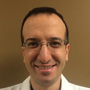 Dr. Freidy A. Eid, MD