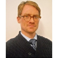 Dr. Stephen Dahmer, MD - New York, NY - undefined