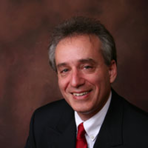 Dr. Marc M. Aueron, MD