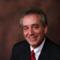 Dr. Marc M. Aueron, MD
