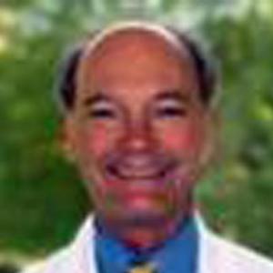 Dr. David W. Terreson, MD
