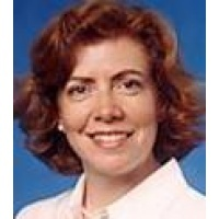 Dr. Chantal Girod, MD - Rockford, IL - undefined