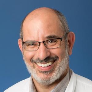 Dr. Harry M. Koslowski, MD